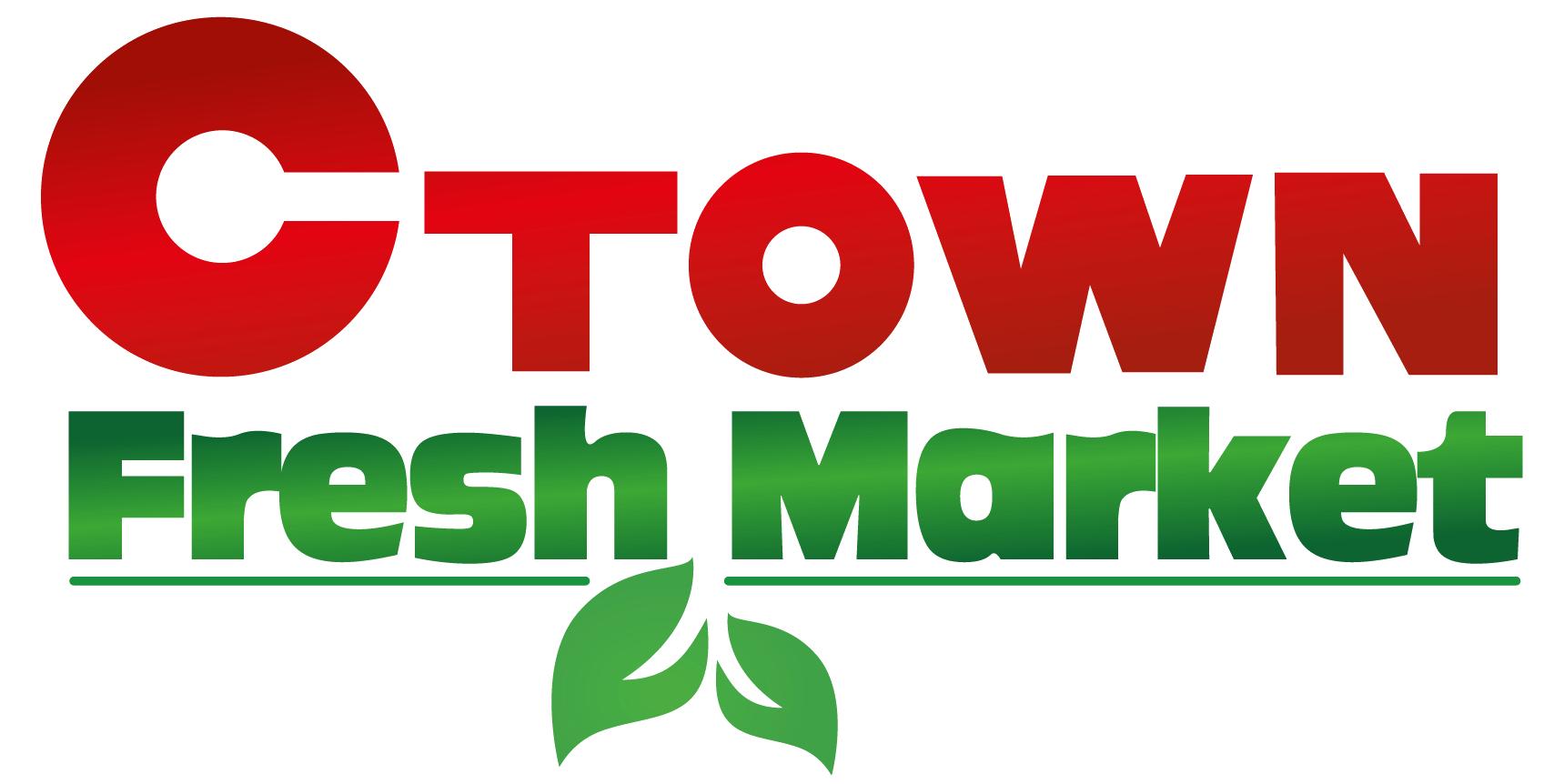 Ctown Fresh 125